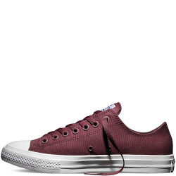 Basket Converse All Star CT Canvas Lo 2 - Ref. 150150C
