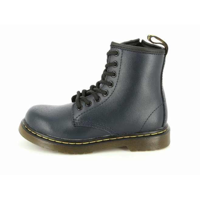 Dr. Martens Delaney Junior - Ref. 20669410-DELANEY