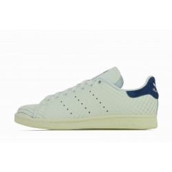 Basket adidas Originals Stan Smith - Ref. S32259
