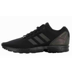 Basket adidas Originals ZX Flux - Ref. S31519