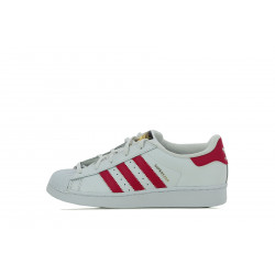 Basket adidas Originals Superstar Cadet - Ref. BA8382