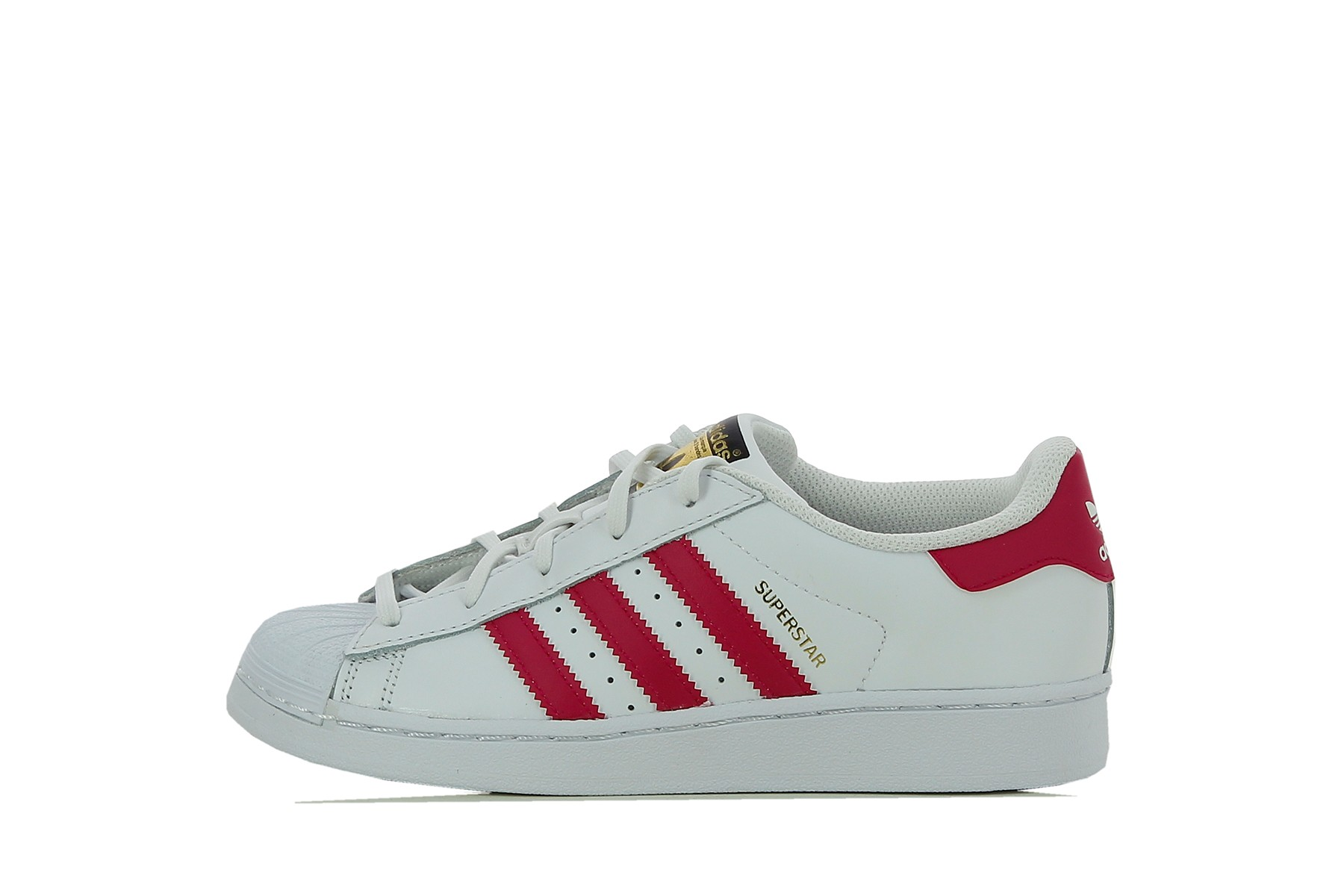 Baskets Cadet Ref Superstar Ba8382 Adidas Originals TtqxrwTR