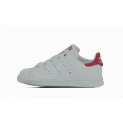 Basket adidas Originals Stan Smith Cadet - Ref. BA8377