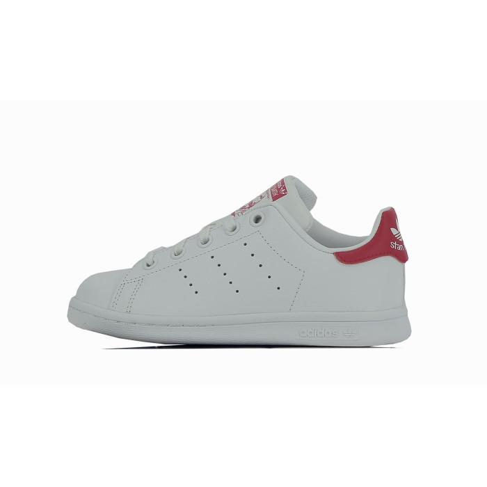 Basket adidas Originals Stan Smith Cadet - Ref. BA8377