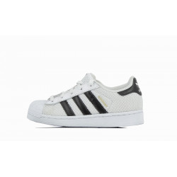 Basket adidas Originals Superstar Cadet - Ref. S76614
