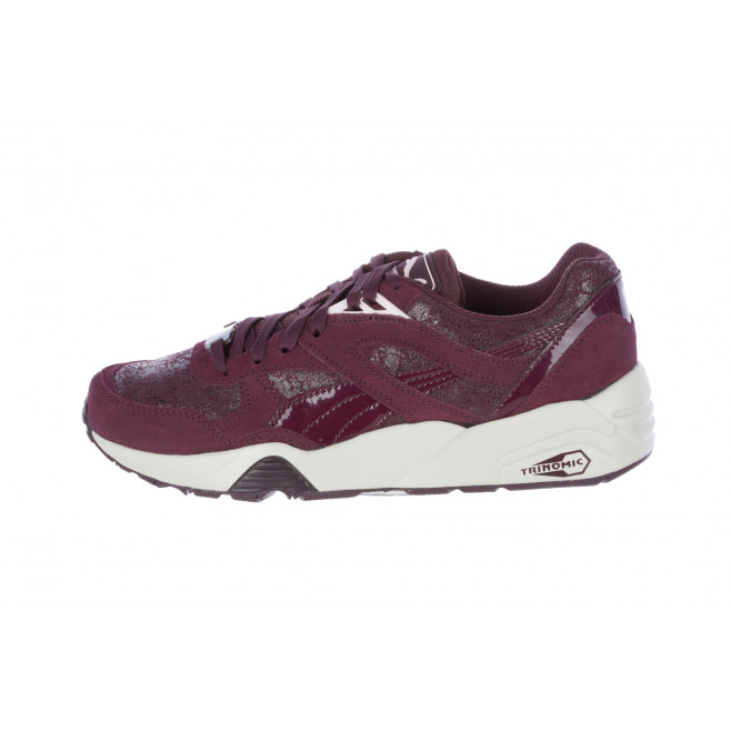 Basket Puma R698 Element - Ref. 361303-01