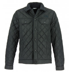 Blouson The North Face Sherpa Thermoball - Ref. T92TCAJK3