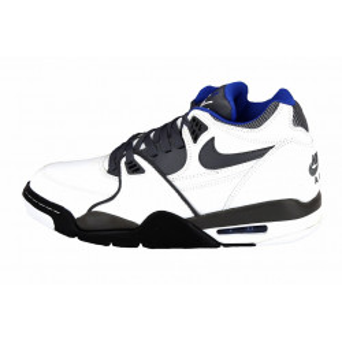 Basket Nike Air Flight 89 - Ref. 306252-108