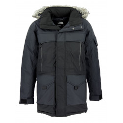 Parka The North Face Mc Murdo 2 - Ref. TOCP07JK3