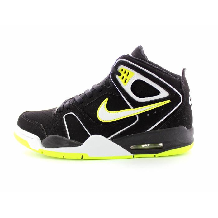 Basket Nike Air Flight Falcon - Ref. 397204-013