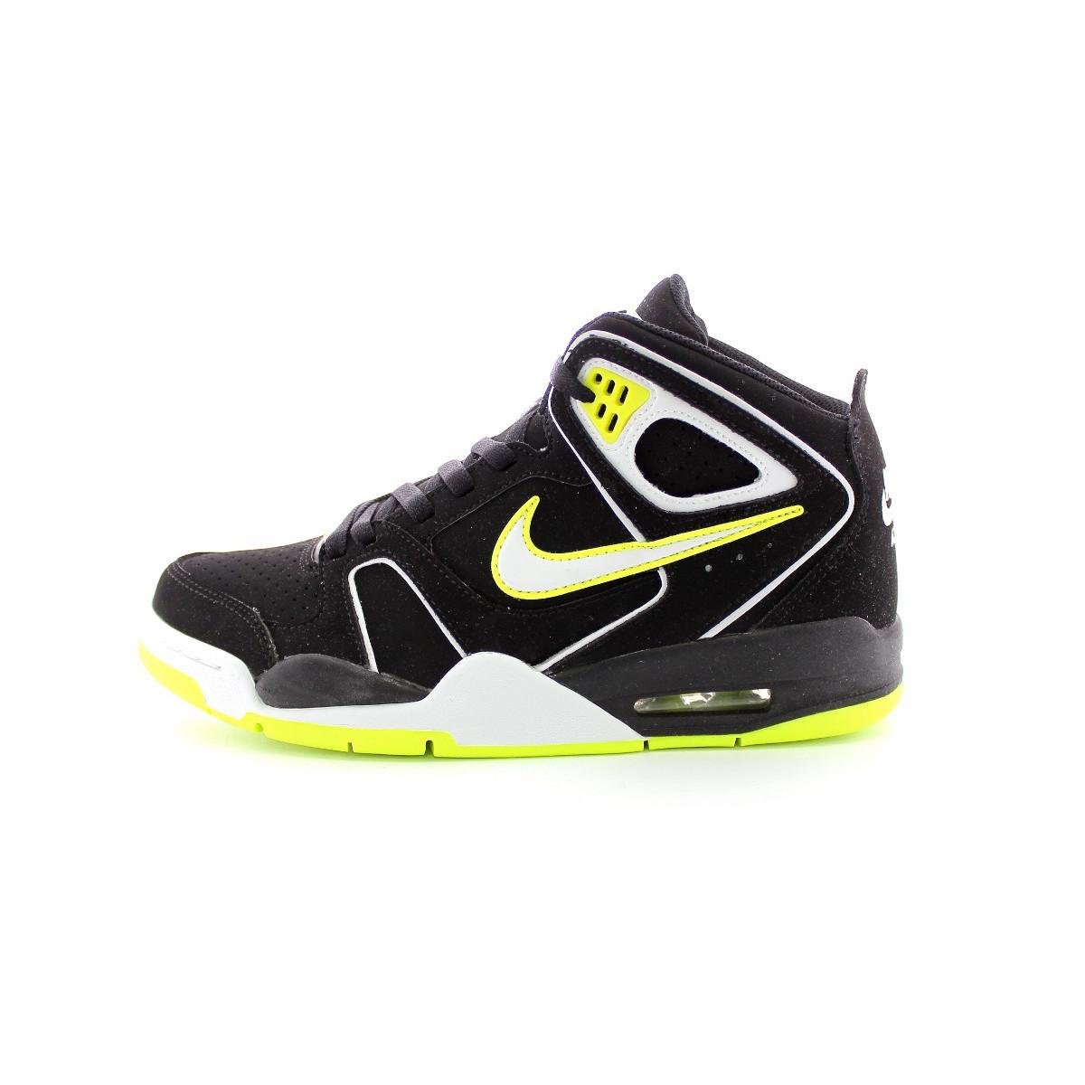Ref Downtownstock Basket Flight 013 com Air Nike Falcon 397204 UCUqwn0I1x