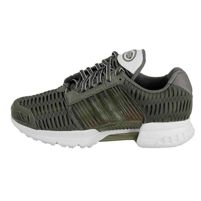 Basket adidas Originals Climacool 1 - Ref. BA8571