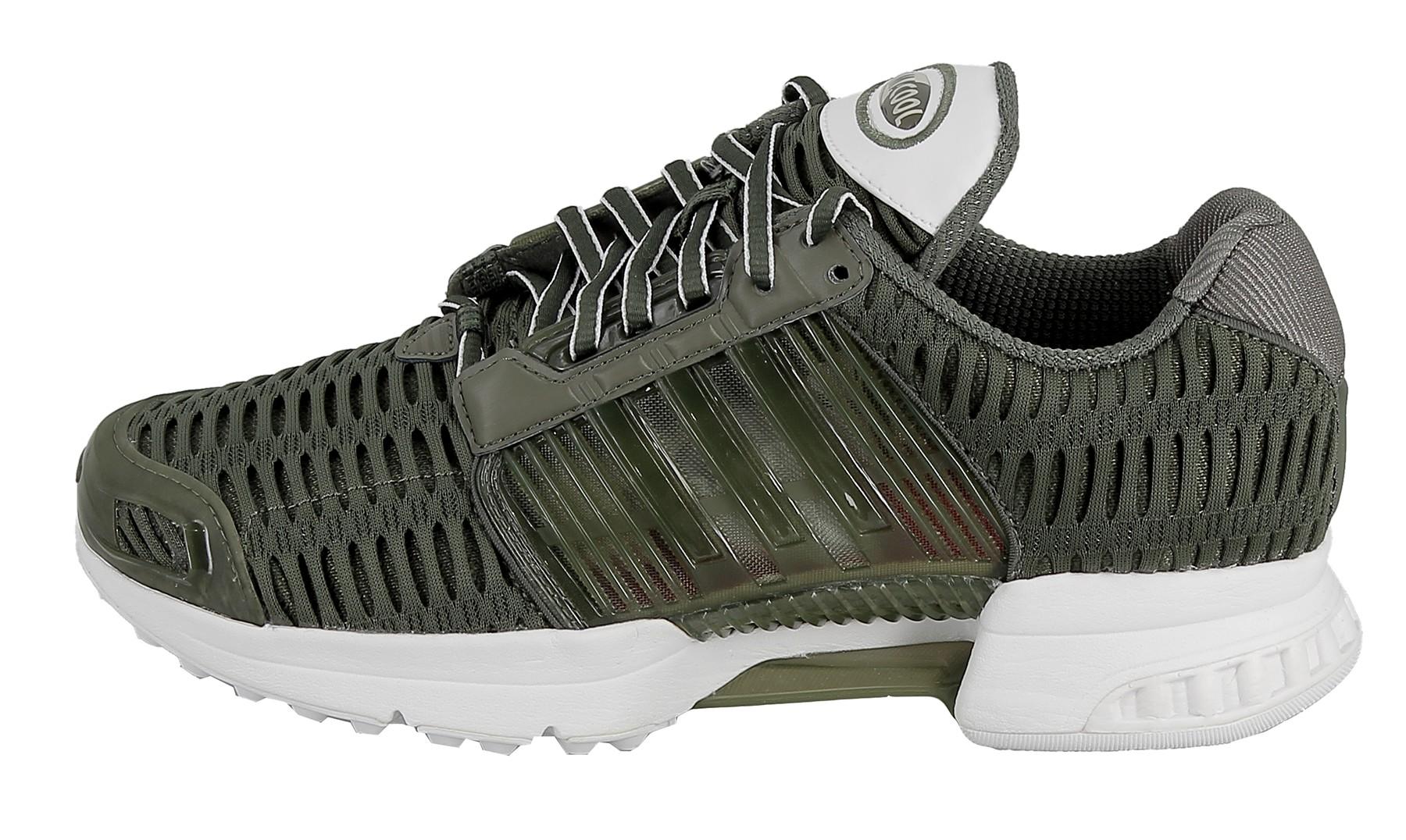 Basket adidas Originals Climacool 1 Ref. BA8577