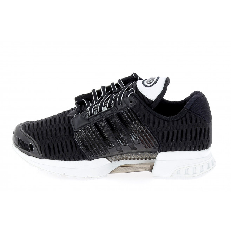 Basket adidas Originals Climacool 1 - Ref. BA8572