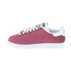 Basket adidas Originals Stan Smith Junior - Ref. S76336
