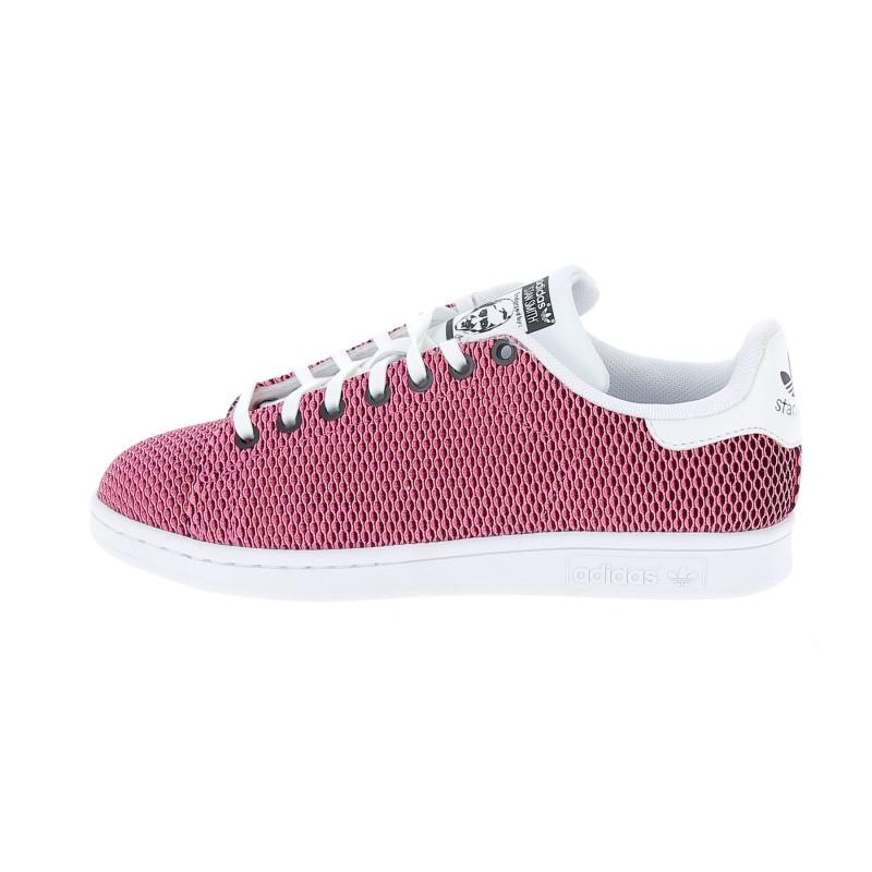 Basket adidas Originals Stan Smith Color Shift Junior - Ref. S76336