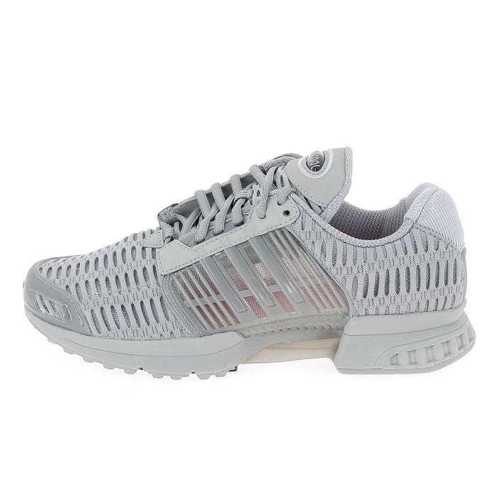 Basket adidas Originals Climacool 1 - Ref. BA8577