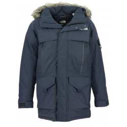 Parka The North Face Mc Murdo 2 - Ref. TOCP07H2G