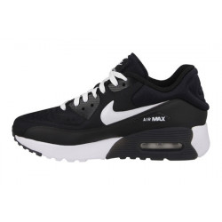 Basket Nike Air Max 90 Ultra SE Junior - Ref. 844599-001
