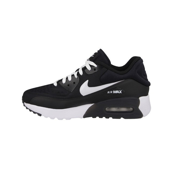 Basket Nike Air Max 90 Ultra SE Junior Ref. 844599 001 DownTownStock.Com