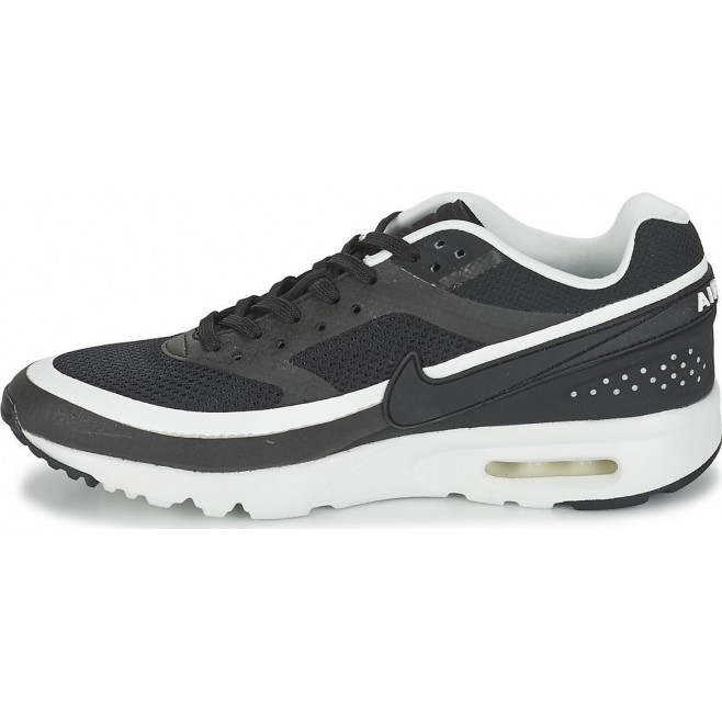 2587fc3ca8e Basket Nike Air Max BW Ultra - Ref. 819638-004 - DownTownStock.Com