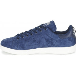 Basket adidas Originals Stan Smith - Ref. S80027