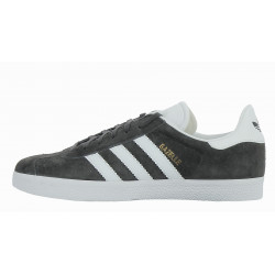 Basket adidas Originals Gazelle - Ref. BB5480