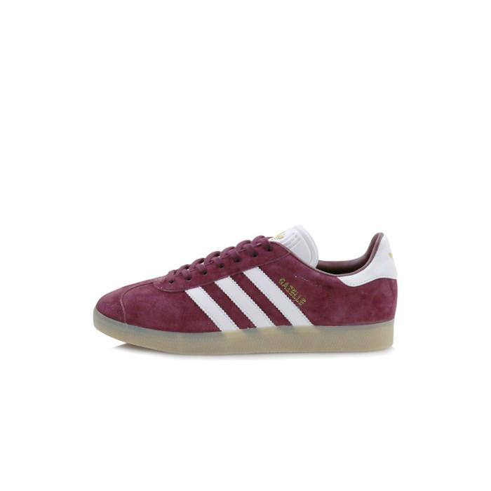 Basket adidas Originals Gazelle - Ref. BB5505