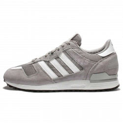 Basket adidas Originals ZX700 - Ref. S76175