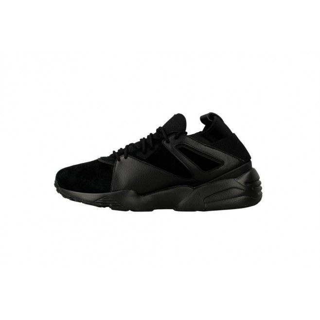 Basket Puma Blaze of Glory Sock Core - Ref. 362038-01