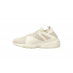 Basket Puma Blaze of Glory Sock Core - Ref. 362038-02