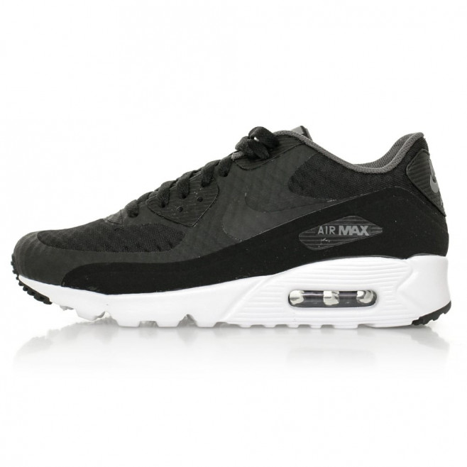 basket nike air max 90 ltr