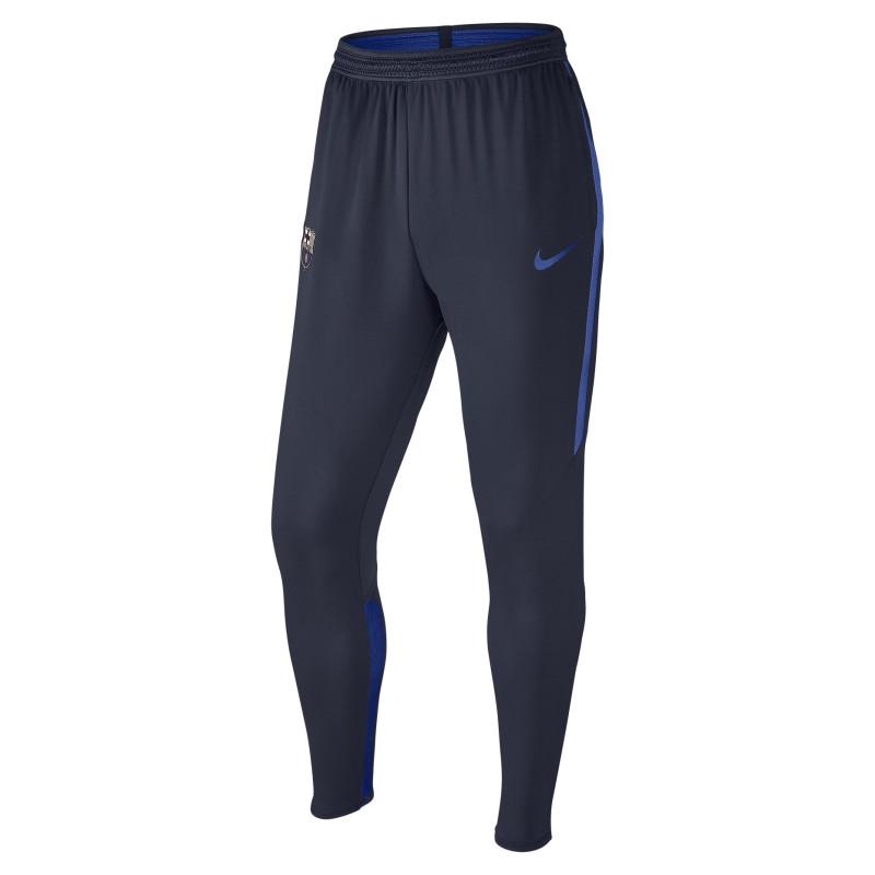 Pantalon de survêtement Nike FC Barcelona Dry Strike - Ref. 808952-451