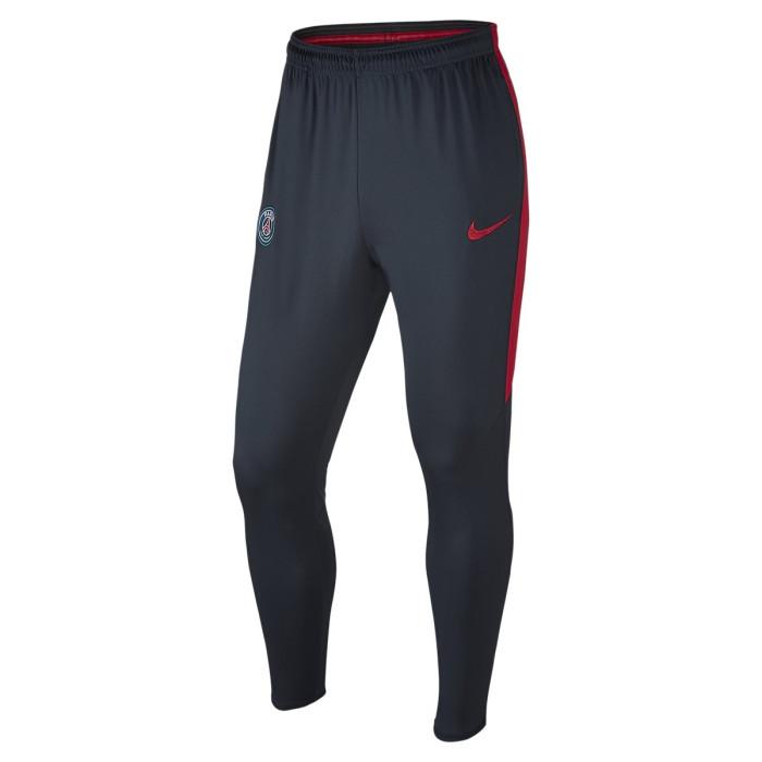 Pantalon de survêtement Nike PSG - Ref. 809765-475