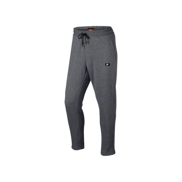 Pantalon de survêtement Nike Modern Pants FT - Ref. 805168-091