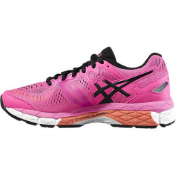 Basket Asics Gel Kayano 23 Junior - Ref. C618N-2090