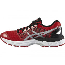 Basket Asics GEL NIMBUS 18 Junior - Ref. C600N-2393
