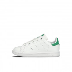 Basket adidas Originals Stan Smith Cadet - Ref. BA8375