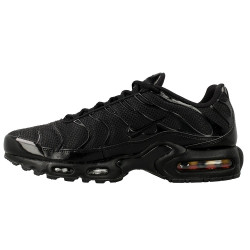 Basket Nike Air Max Plus - Ref. 604133-050