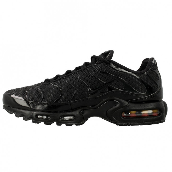 Basket Nike Air Max 90 Plus - Ref. 604133-050