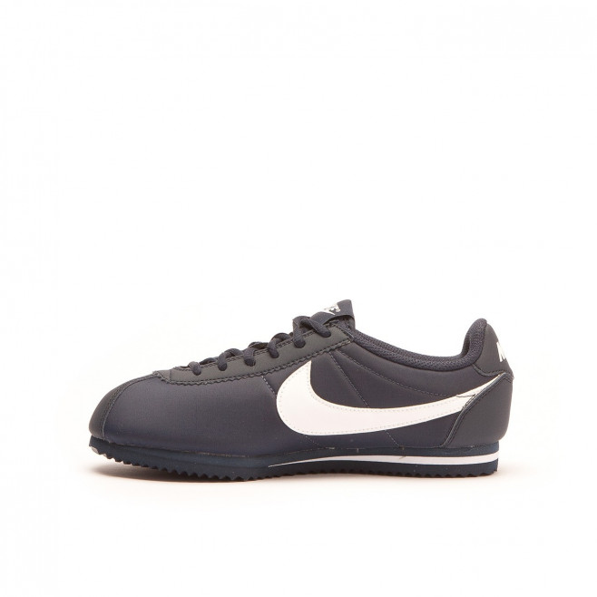 Basket Nike Cortez Nylon Junior - Ref. 749493-400