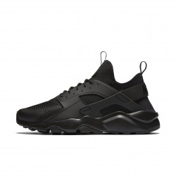 Basket Nike Huarache Run Ultra - Ref. 819685-002