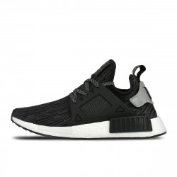 Basket adidas Originals NMD R1 - Ref. S77195