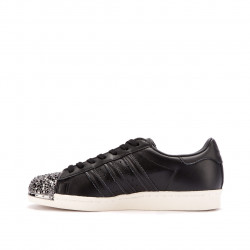 Basket adidas Originals Superstar 80's Metal - Ref. BB2033