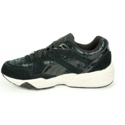 Basket Puma R698 Element - Ref. 361303-03