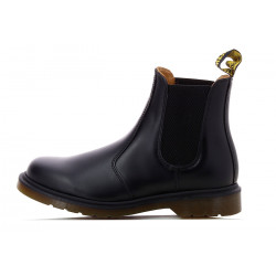 Dr. Martens Smooth 2976 - Ref. 2976-11853001
