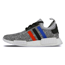 Basket adidas Originals NMD R1 - Ref. BB2888