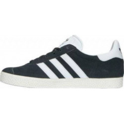 Basket adidas Originals Gazelle 2 Junior - Ref. BB2503