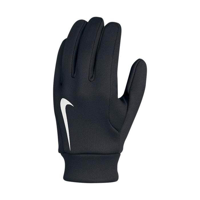 Gants Nike Hyperwarm Field Player's - Ref. GS0261-001