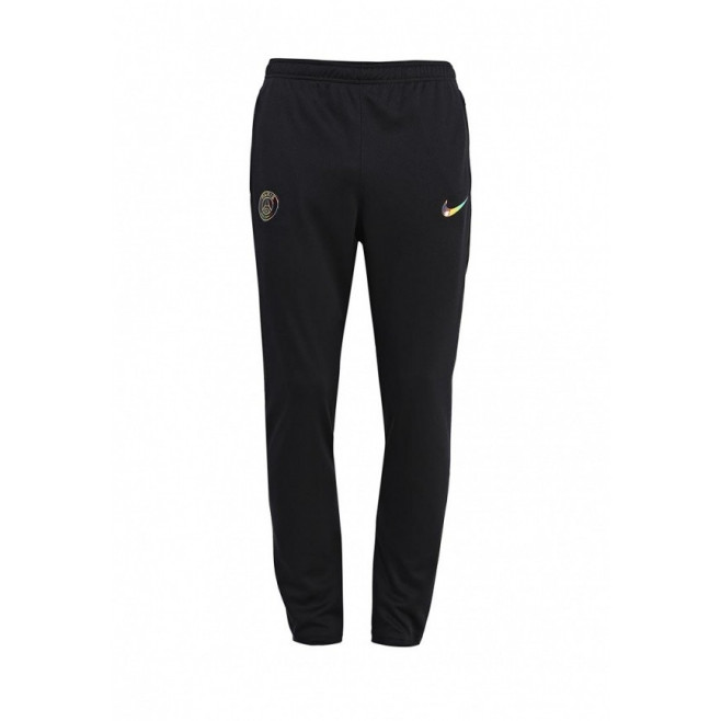 Pantalon de survêtement Nike PSG Dry Strike - Ref. 809761-014